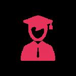 graduate-student-avatar